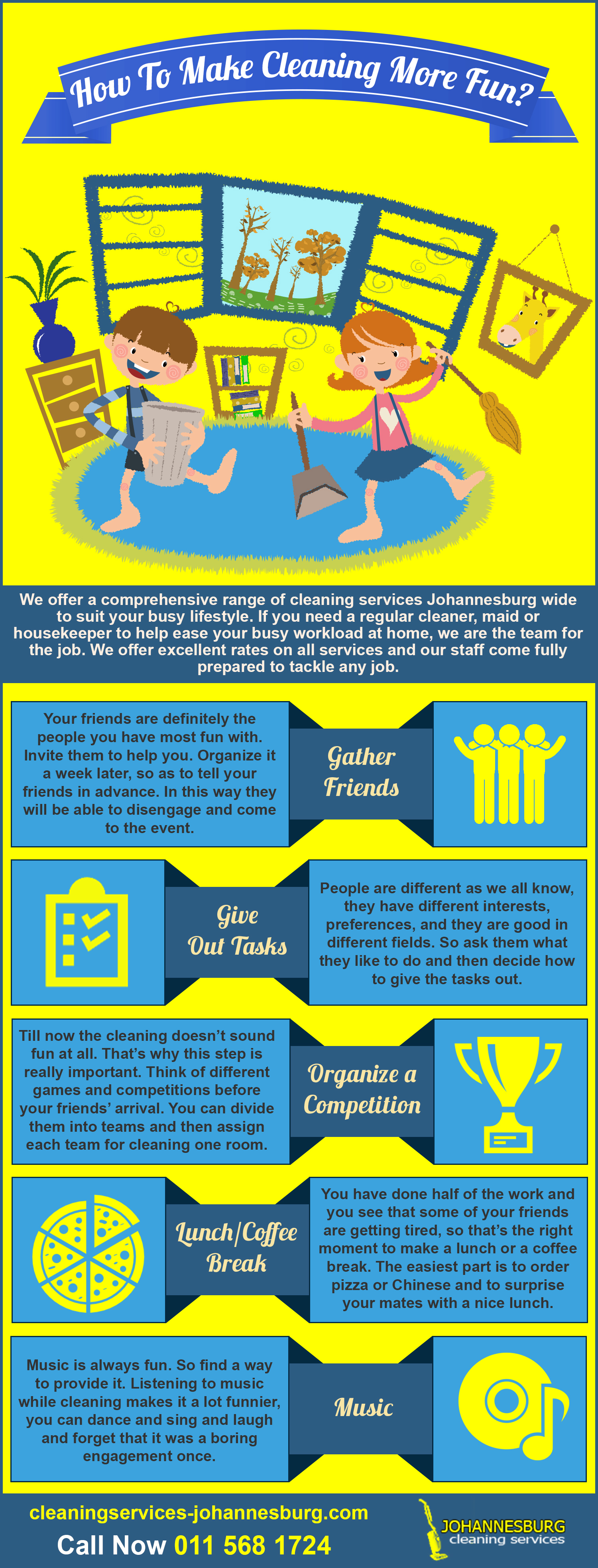 infographic-cleaningservices-johannesburg-com